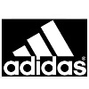 Deals on Adidas Coupon: Extra 20% Off Mens & Womens Superstar Shoes